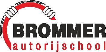 Brommer Autorijschool